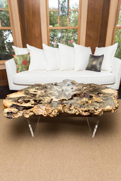 burl_coffee_table1