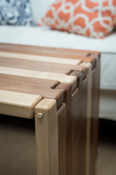 butcher_block_coffee_table2