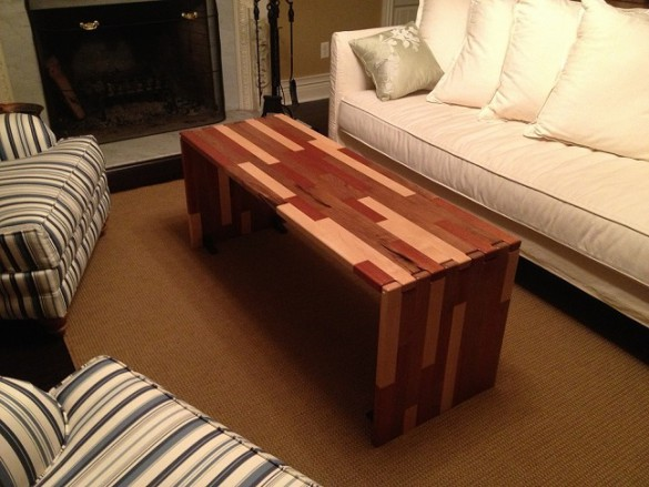 butcher_block_coffee_table4