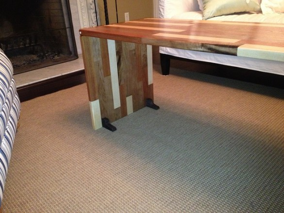 butcher_block_coffee_table5