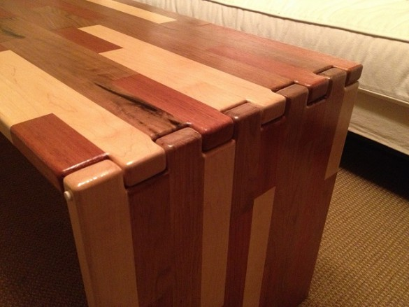 butcher_block_coffee_table6