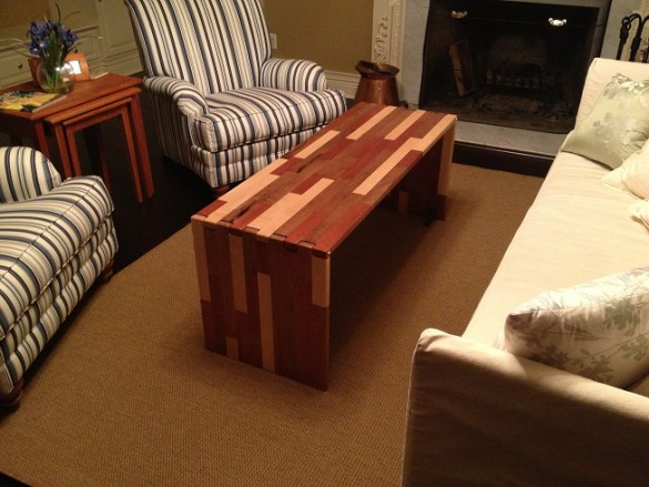butcher_block_coffee_table7