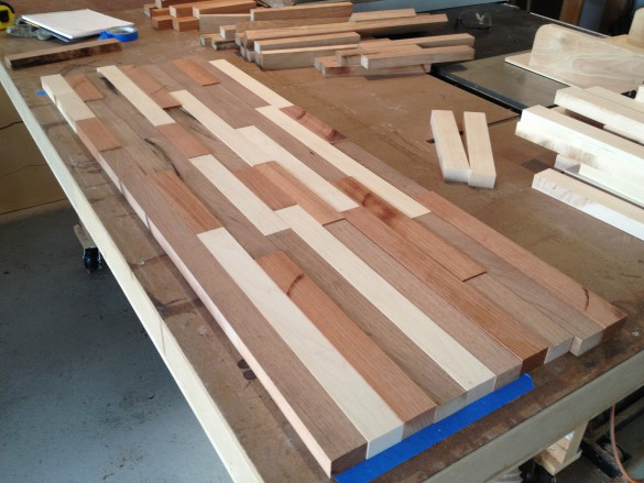 butcher_block_coffee_table9