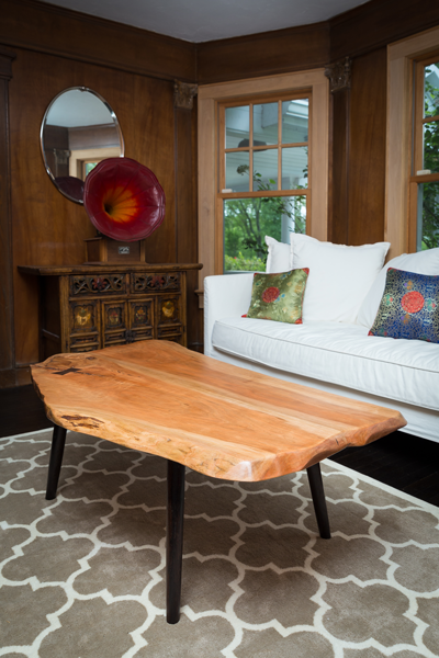 cherry_slab_coffee_table6