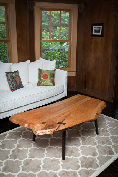 cherry_slab_coffee_table7