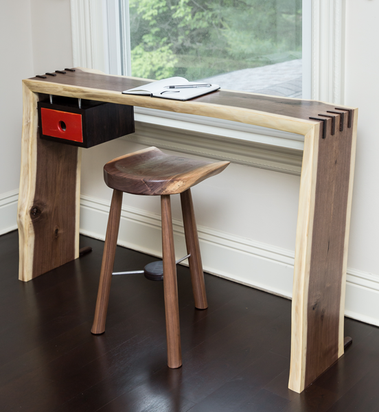 desk_red_drw_w_stool1