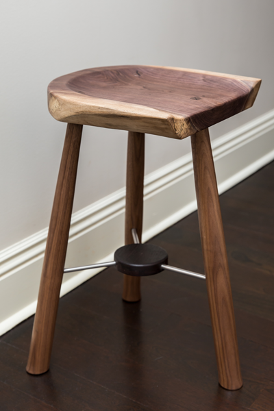 desk_red_drw_w_stool4