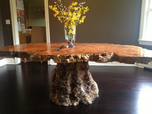 maple_burl_dining_table1