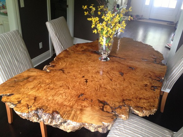 maple_burl_dining_table2