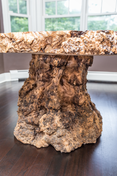 maple_burl_dining_table3