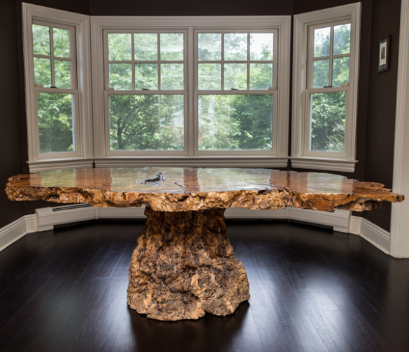 maple_burl_dining_table4