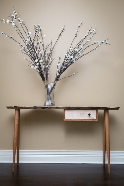 spalted_maple_hall_table1