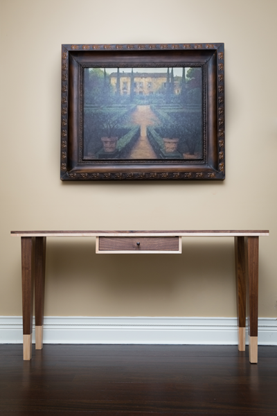 walnut_maple_console_1_drw1