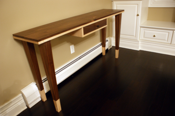 walnut_maple_console_1_drw4